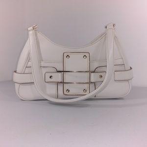 Handbags - EUC Liz Claiborne purse
